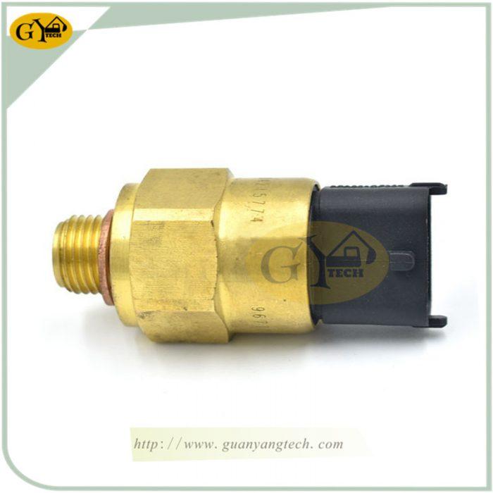 04510774 1 副本 副本 e1563870514128 - 20291011 oil pressure sensor 04215774 sensor for Volvo EC210 EC240