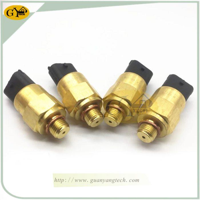 04510774 2 副本 副本 e1563870542986 - 20291011 oil pressure sensor 04215774 sensor for Volvo EC210 EC240
