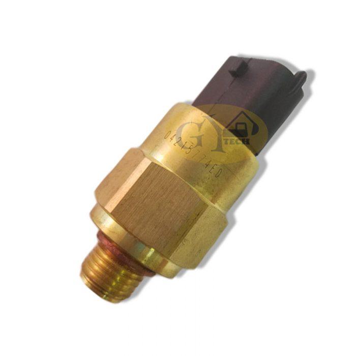 04510774 副本 e1563870127292 - 20291011 oil pressure sensor 04215774 sensor for Volvo EC210 EC240