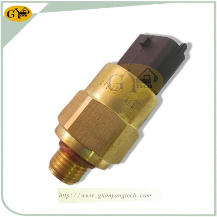 04510774 副本 副本 e1563870114611 - 20291011 oil pressure sensor 04215774 sensor for Volvo EC210 EC240