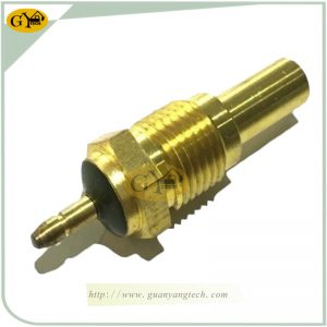 05204-50300 water temp sensor E200B water temp sensor