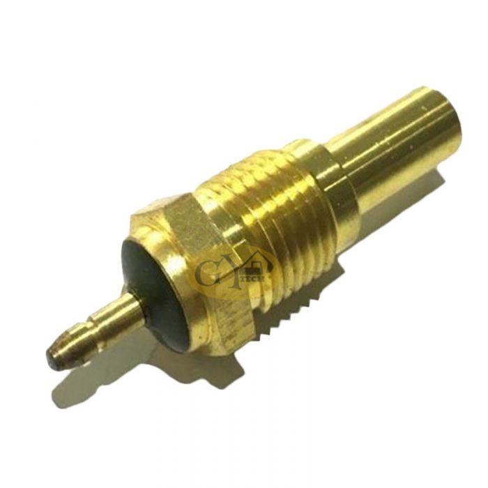 05204 50300 副本1 e1562745256466 - 05204-50300 water temp sensor E200B water temp sensor