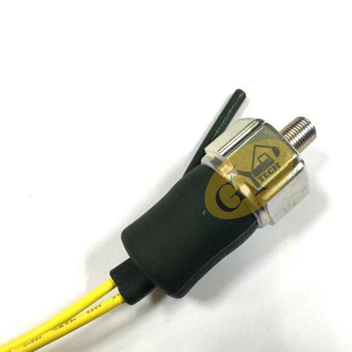 1 82410160 1 2 副本 e1563263665899 - 1-82410160-1 oil pressure sensor for EX200-1 EX200-2 EX200-3 EX200-5 6BD1 oil pressure sensor