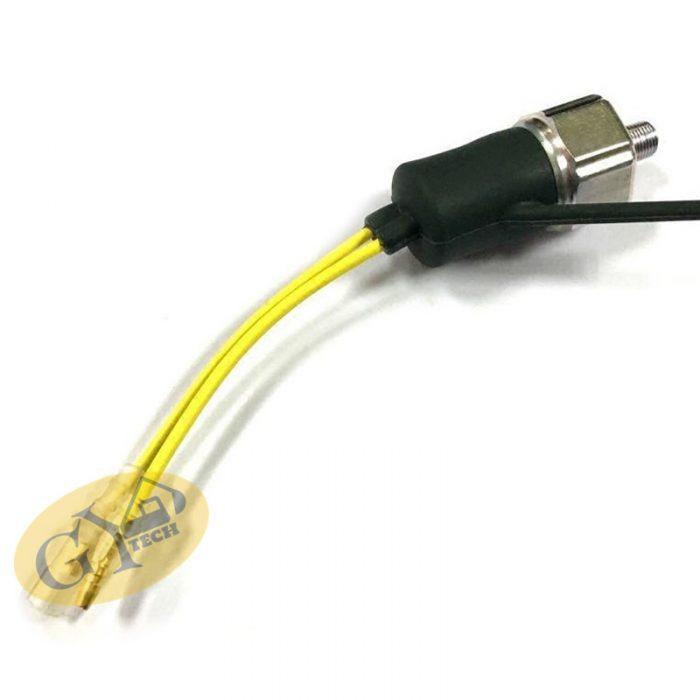 1 82410160 1 副本 e1563263647406 - 1-82410160-1 oil pressure sensor for EX200-1 EX200-2 EX200-3 EX200-5 6BD1 oil pressure sensor