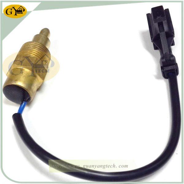 ZAX200 water temp sensor 1-8316-1033-0 water temp sensor
