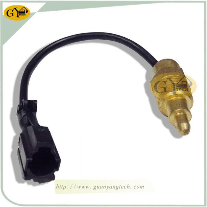 1 8316 1033 0 sensor 副本 e1563257109537 - ZAX200 water temp sensor 1-8316-1033-0