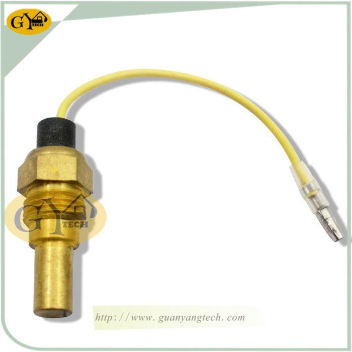 1 83161019 1 副本 e1563257458968 - 1-83161019-1 water temp sensor for EX200-2 EX200-3 6BD1
