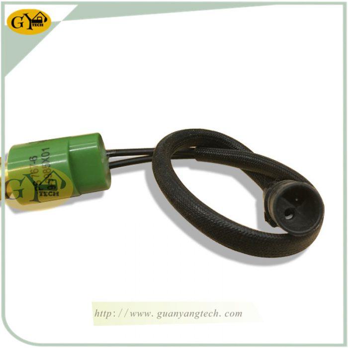 106 0180 小圆插 副本 e1562641456394 - 106-0180 pressure sensor E320B pressure sensor 309-5768 sensor