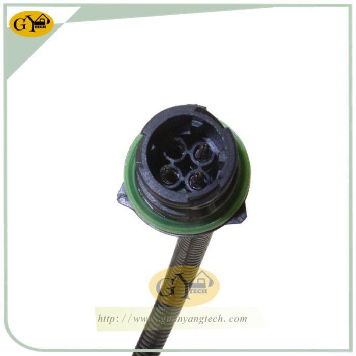 11170072 23 副本 e1563947593670 - 11170072 sensor 11170090 sensor for Volvo EC210 EC290