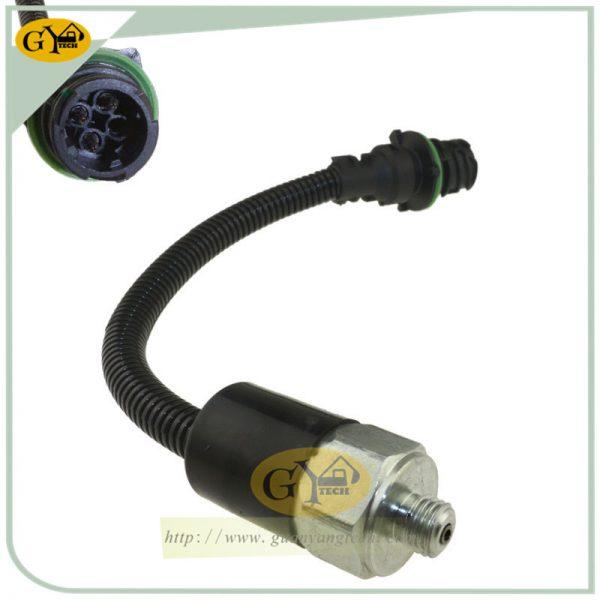11170072 sensor 11170090 sensor for Volvo EC210 EC290