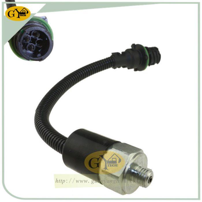 11170072 副本 e1563947608171 - 11170072 sensor 11170090 sensor for Volvo EC210 EC290