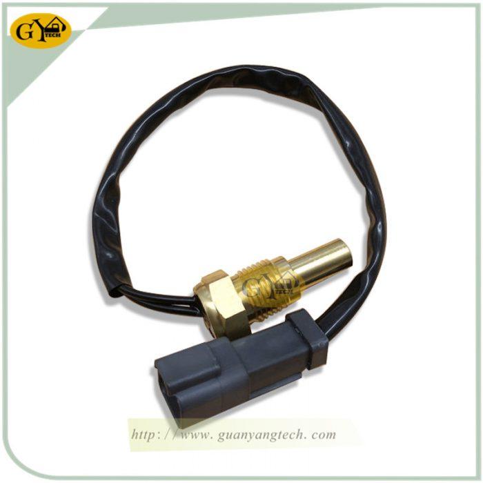 135 2336 water temp sensor 副本 e1562741533940 - 135-2336 water temp sensor E320C water temp sensor