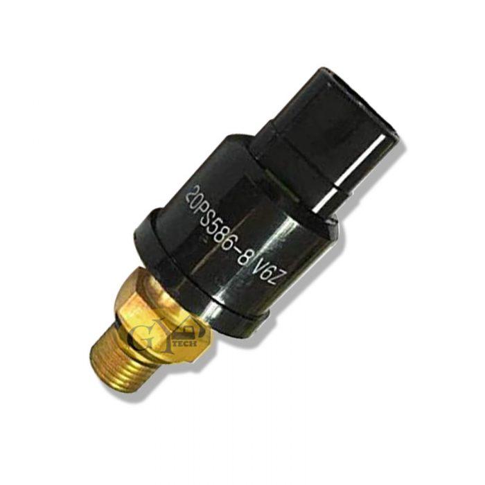 14562193 副本1 e1563937150943 - 14562193 pressure sensor VOE14562193 sensor for Volvo EC210 EC290