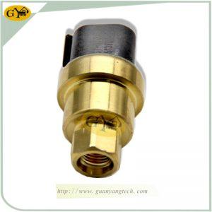 161-1704 sensor C9 1611704 pressure sensor