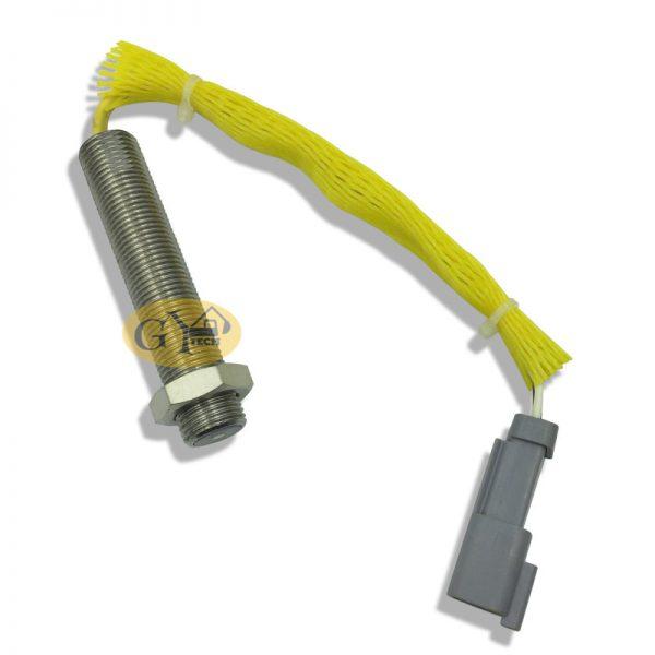 189-5746 revolution sensor E330B 189-5746 sensor