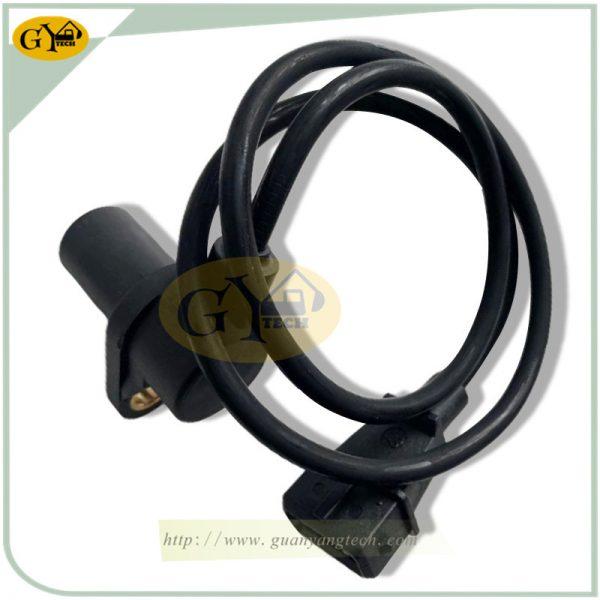 20450707 crankshaft sensor VOE20450707 crankshaft sensor for Volvo EC210 EC240