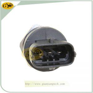 20792328 Fuel Diesel Rail Pressure Sensor VOE20792328 sensor for Volvo EC210 EC290