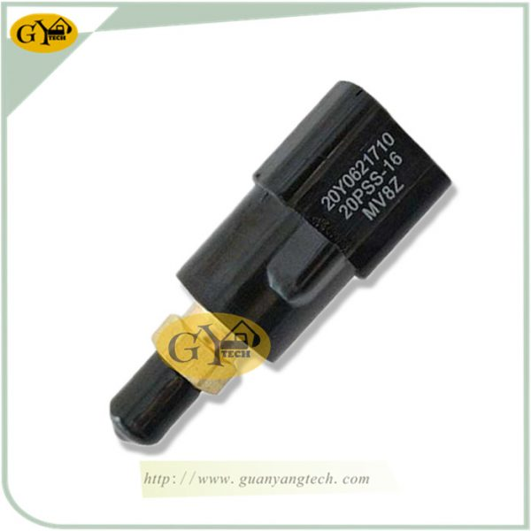 20Y-06-21710 Pressure Sensor PC-200-6 Pressure Sensor PC300-6 Pressure Sensor