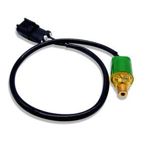 20Y-06-15190 Pressure Sensor, PC200-5 Pressure Sensor