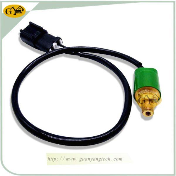 20Y-06-15190 Pressure Sensor PC200-5 Pressure Sensor