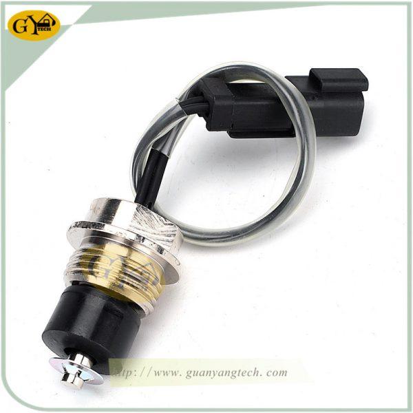 213-0677 oil pressure sensor E320C 213-0677 oil pressure switch