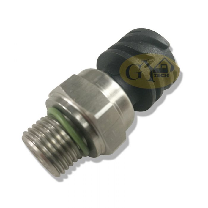 21634021 2 副本 e1563934572122 - 21634021 oil pressure sensor VOE21634021 sensor for Volvo Machine