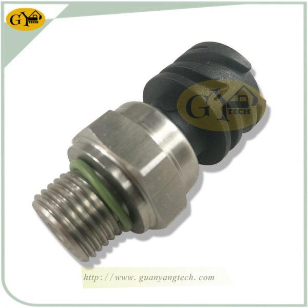 21634021 oil pressure sensor VOE21634021 sensor for Volvo Machine