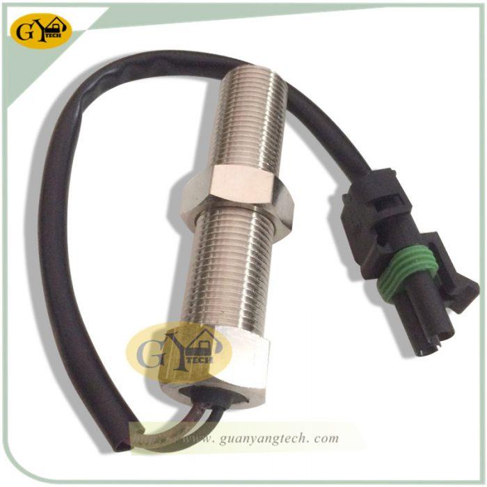 21e3 0042 2 副本 e1564109394912 - 21E3-0042 revolution sensor R220-5 R220-7 revolution sensor