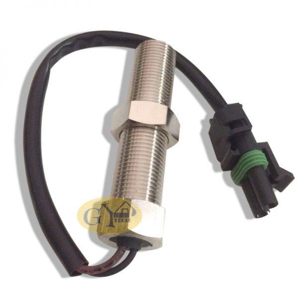 21E3-0042 revolution sensor R220-5 R220-7 revolution sensor