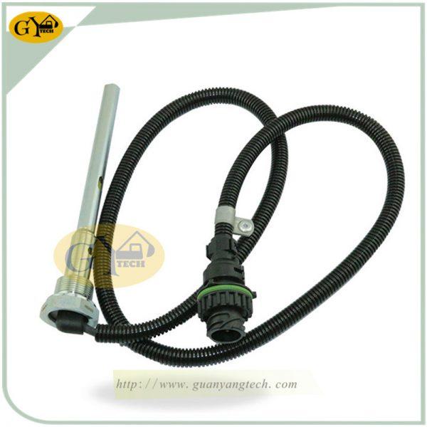 22383381 level sensor VOE22383381 oil level sensor for Volvo EC210 EC290 EC360