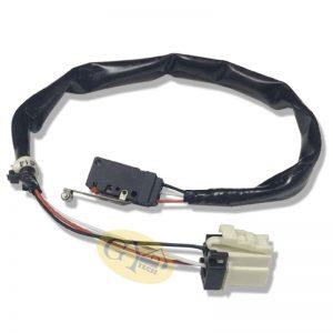 22U-06-22360 hydraulic sensor switch PC200-7 hydraulic sensor switch