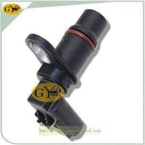 2872279 crankshaft position sensor PC200-7 crank shaft position sensor