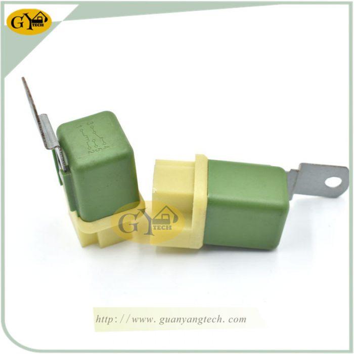 4251588  副本 e1563515836819 - EX200-5 starter relay 4251588 relay for Hitachi Machine