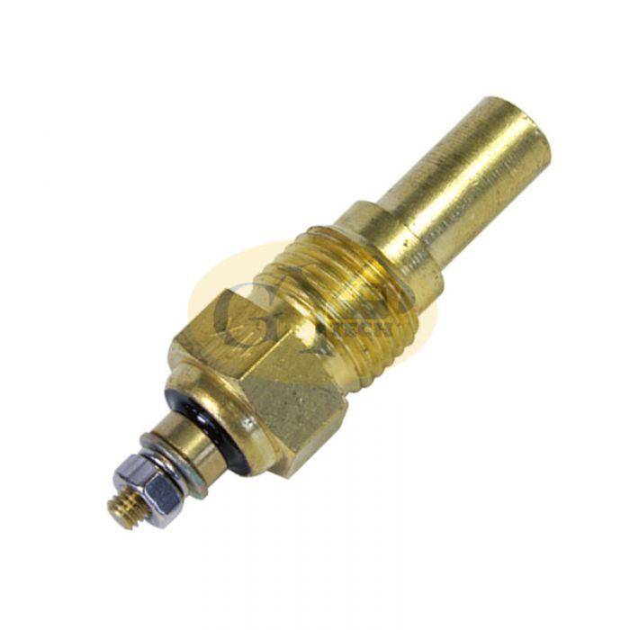 4257129 副本 e1563181831822 - 4257129 water temp sensor for Hitachi excavator