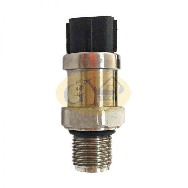 4436271 high pressure sensor for Hitachi excavator