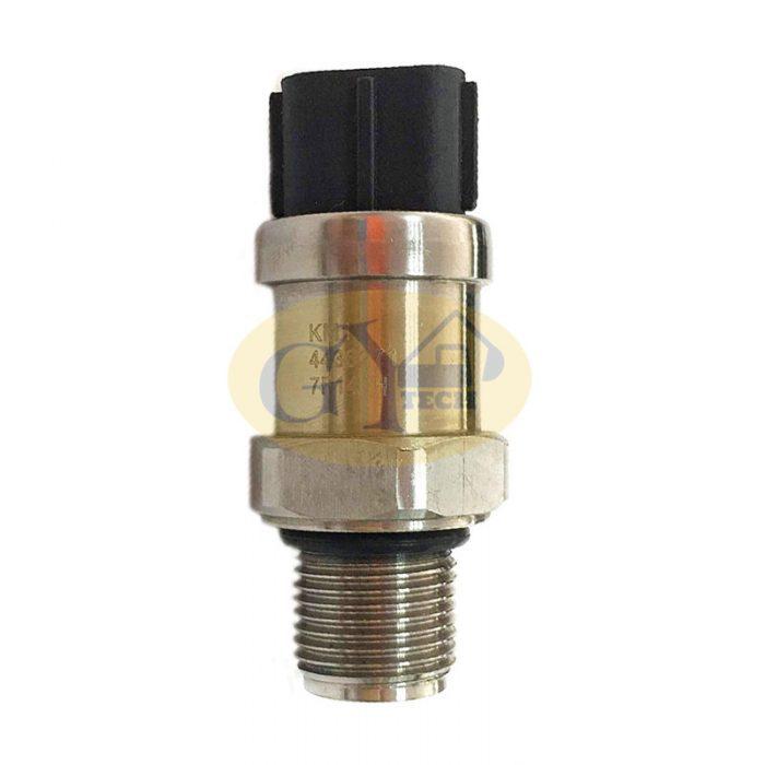 4436271 副本 e1563174528548 - 4436271 high pressure sensor for Hitachi excavator