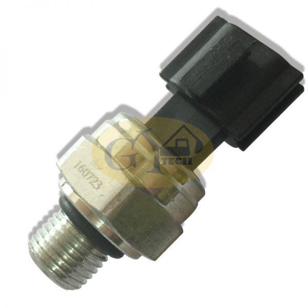 4436535 Pressure Sensor fits for HITACHI ZX200-3 ZX210-3 ZX230-3