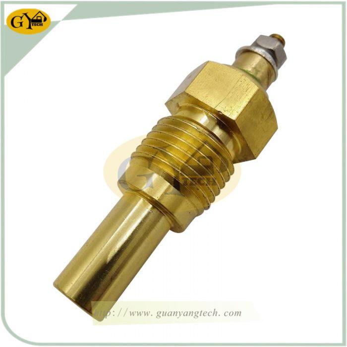 4436537 2 副本1 e1563182128842 - 4436537 water temp sensor for Hitachi ZX200 4436537 sensor