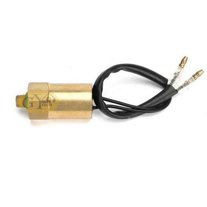 5i 8005 副本 e1562746573288 - 5I-8005 oil pressure sensor E320B 34390-40200 pressure switch