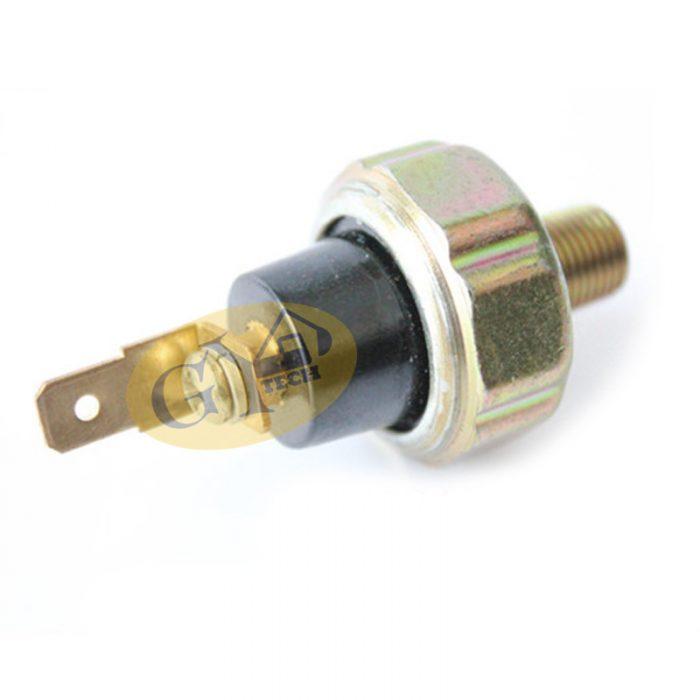 6732 81 3140 2 副本1 e1563264125386 - 6732-81-3140 oil pressure sensor 08073-10505 for Hitachi EX200-5