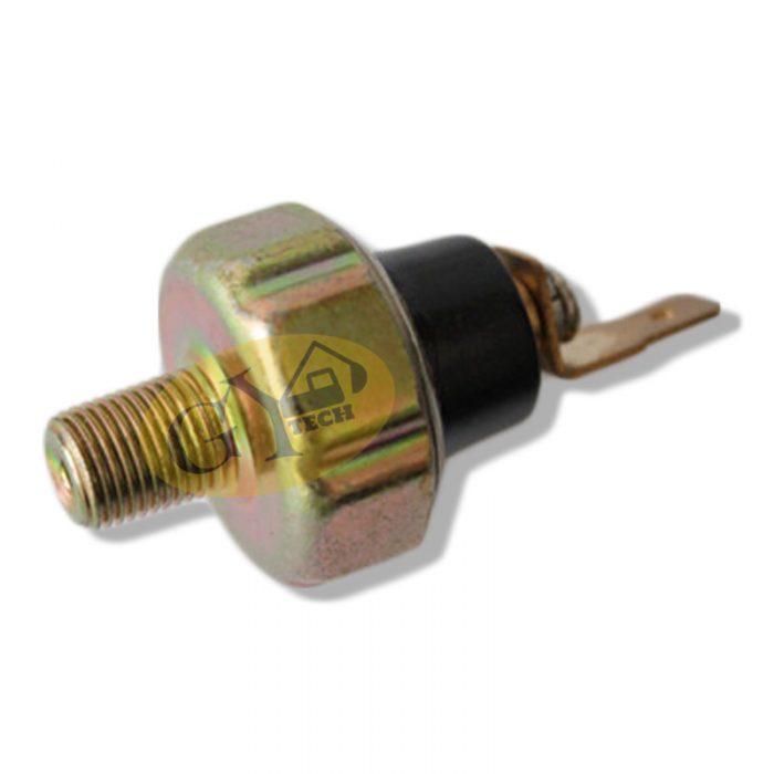 6732 81 3140 副本1 e1563264155901 - 6732-81-3140 oil pressure sensor 08073-10505 for Hitachi EX200-5