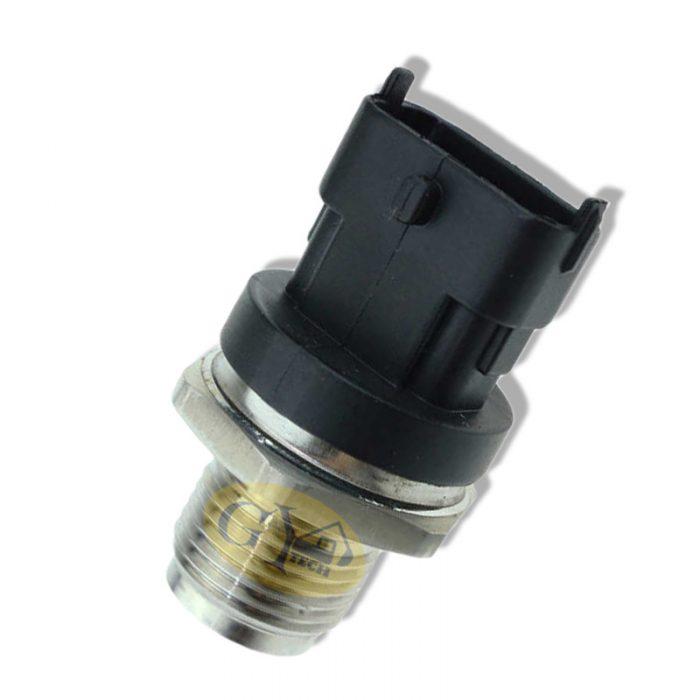 6754 72 1211 副本 e1562215404624 - 6754-72-1211 pressure sensor WA380-6 pressure sensor