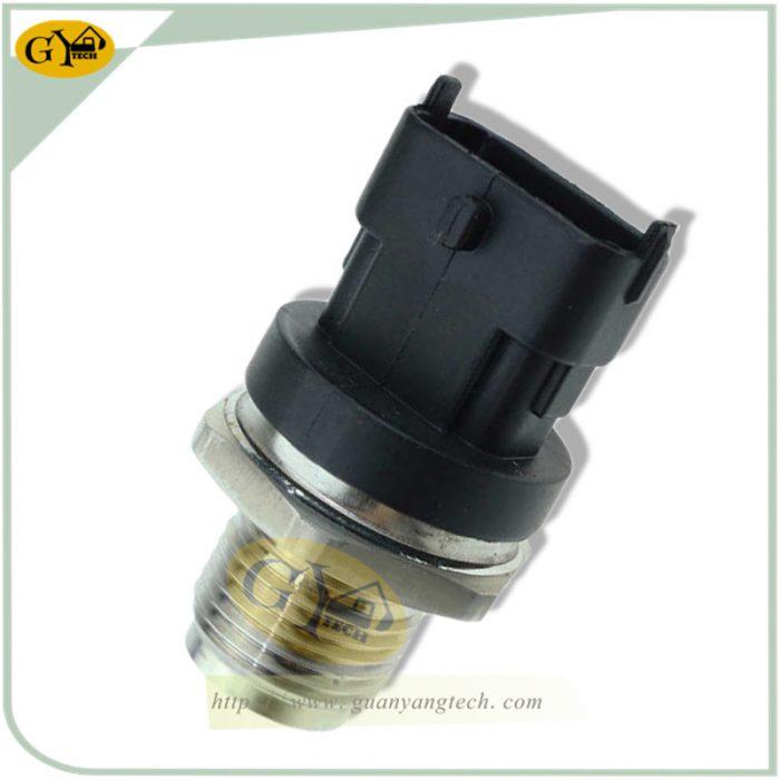 6754 72 1211 副本1 e1562215424957 - 6754-72-1211 pressure sensor WA380-6 pressure sensor