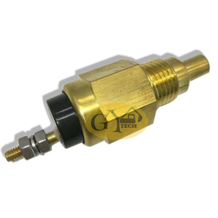 6BD1 副本 e1563256663853 - 8-97125601-1 water temp sensor For Hitachi EX200-5