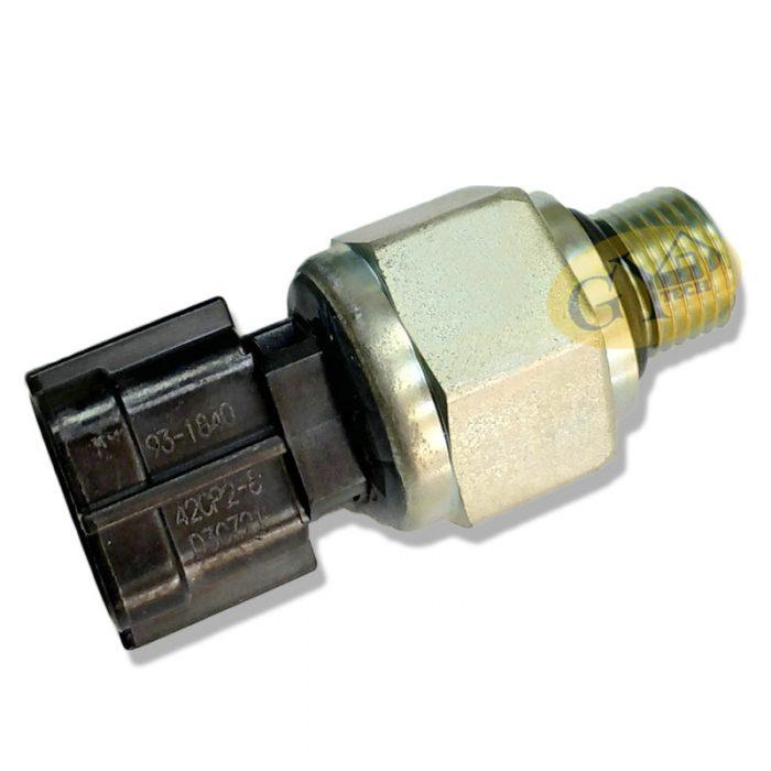 7861 93 1840 副本 e1562209913658 - 7861-93-1840 pressure sensor PC240-8 pressure sensor