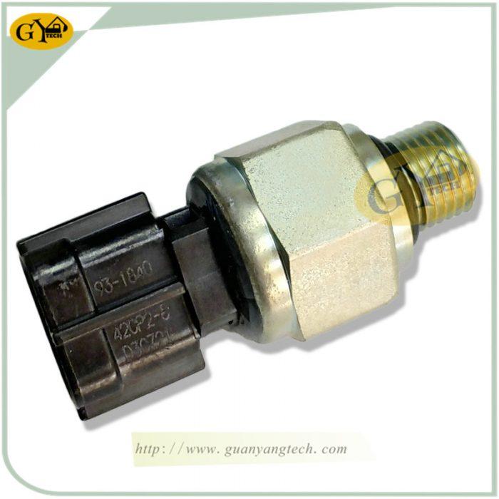 7861 93 1840 副本1 e1562209901872 - 7861-93-1840 pressure sensor PC240-8 pressure sensor