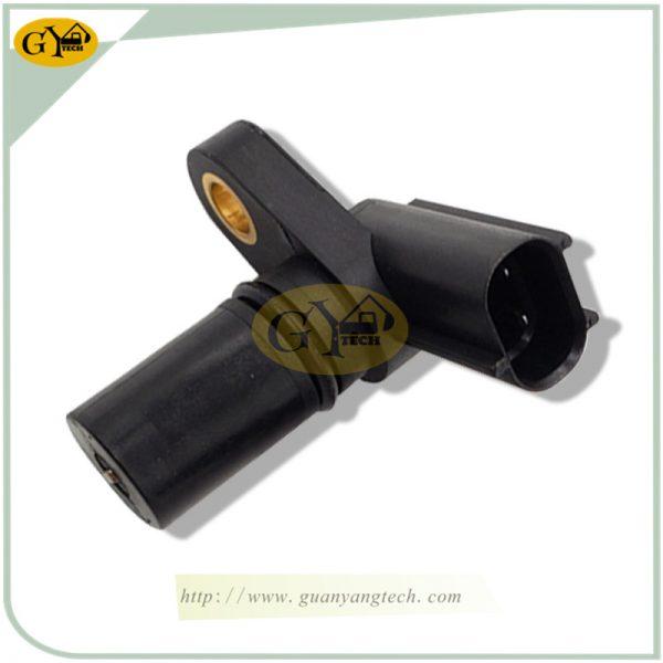 8-97240790-0 camshaft revolution sensor SH200 A3 sensor