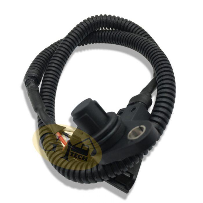 8 98014831 0 4 副本 e1563269322585 - Camshaft pressure Sensor 8-98014831-0 for Isuzu 4HK1