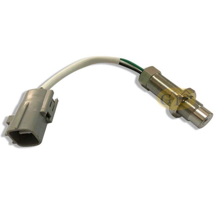 8914 01290 revolution sensor 副本 e1563349900141 - 8914-01290 revolution sensor for Kobelco SK200-8