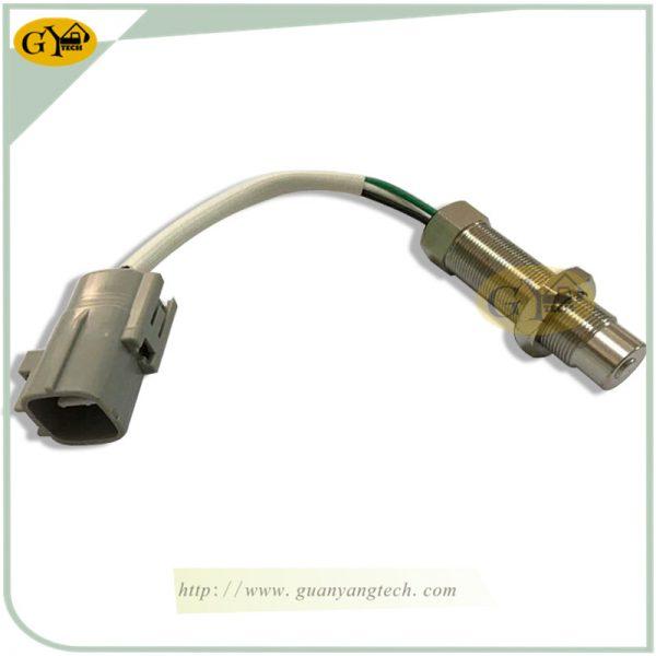 8914-01290 revolution sensor for Kobelco SK200-8